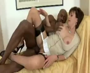 Fucking Hot Porn Images