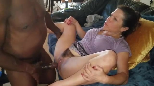 Painful cuckold
