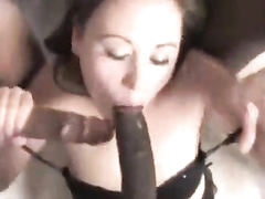 BBC sucking hypno trainer