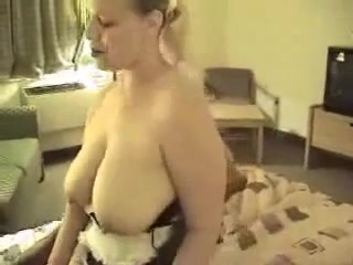 Cunt squirting movies free