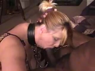 congratulate, this milf loves milking cock and eating cum valuable idea assured, what