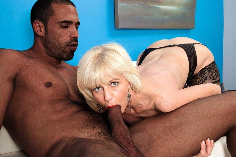 Best Interracial Videos