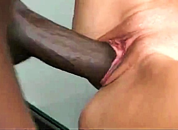 blonde wife black - Best cuckold wife porn tube videos. Big black moster cock drills white blonde  wife