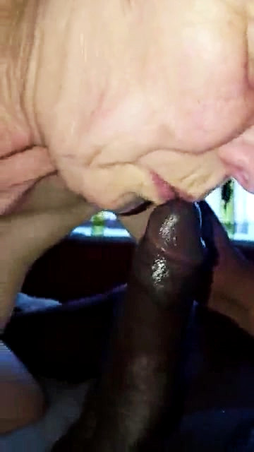 Latina Bbc Blowjob Swallow