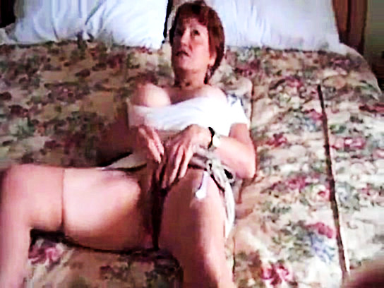 For moms big amateur milf tits mature opinion you commit
