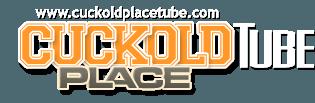 Cuckold Tube